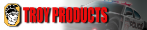 troy-products